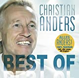Songtexte von Christian Anders - Best Of