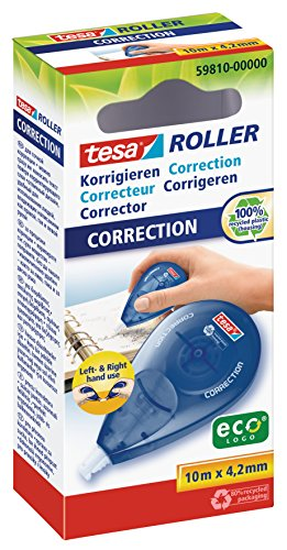 tesa-59810-correction-roller-recycled-eco-friendly-packaging-disposable-42mm-x-10m-pack-of-5