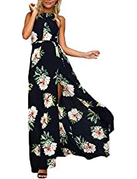Amazon.it: fiori - Vestiti / Donna: Abbigliamento