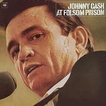 At Folsom Prison [Vinyl LP]