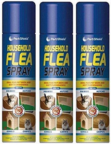 3-x-200ml-household-flea-killer-spray-for-cat-dog-bed-carpet-soft-furniture-bed