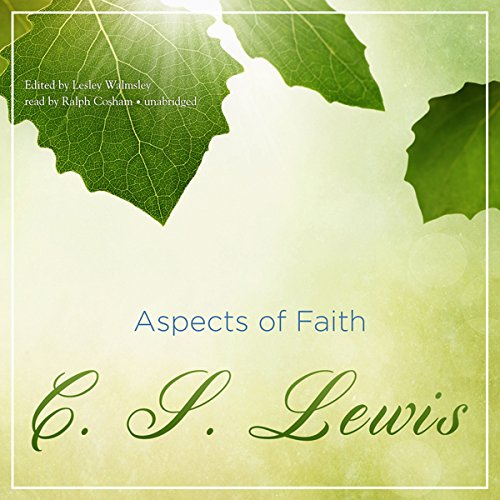 Aspects of Faith