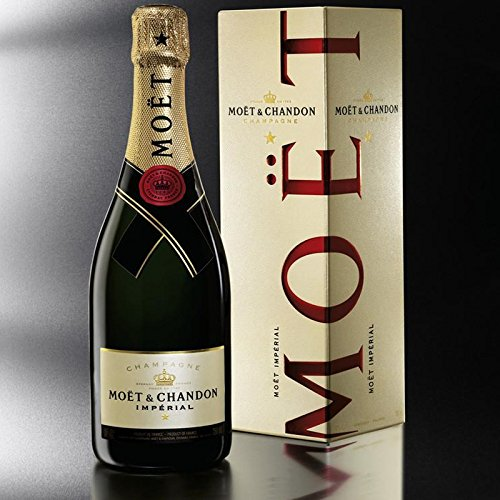 moet-chandon-champagne-imperial-75cl-ofrecer-6-piezas