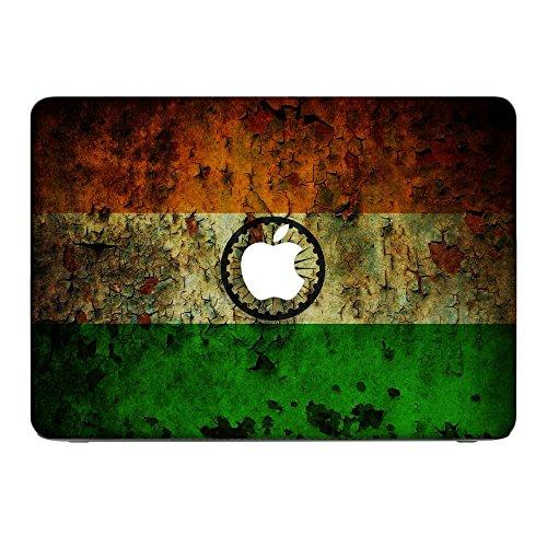 bandiere-india-2-paese-apple-macbook-air-11-skin-sticker-pelicolla-protettiva-adesivo-vinyl-decal-co