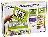 Lexibook   MFC140FR  - L'Ordinateur Tablette Tactile pour enfant avec Ecran 7 pouces rotatif (17,8...