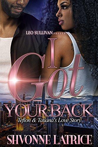 i-got-your-back-teflon-and-tatianas-love-story-english-edition