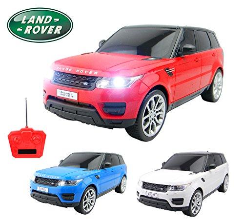 range-rover-sport-remote-control-car-land-rover-range-rover-sport-electric-radio-controlled-rc-car-w