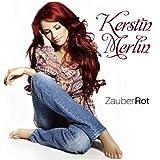 Zauberrot by Kerstin Merlin (2010-09-17)