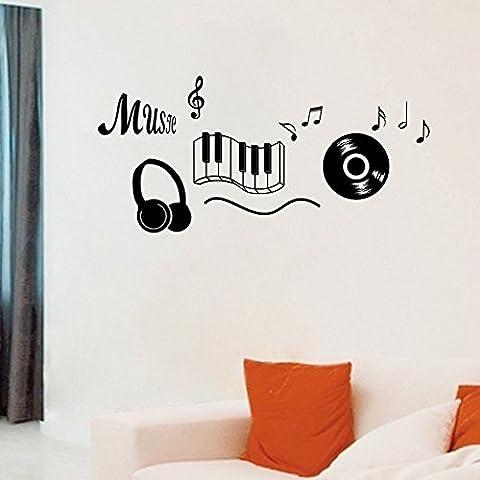 PeiTrade La nouvelle salle de classe de musique de maternelle Génération d