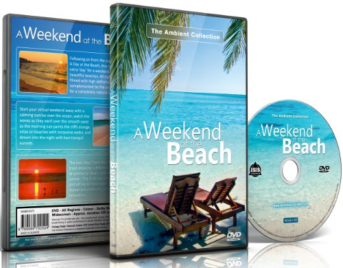 strande-dvd-ein-wochenende-am-strand-8-grossartige-szenen-in-hd-mit-den-gerauschen-der-natur