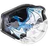 ergobag Klettie - passend Pack/Cubo/Cubo Light/Ease/Mini