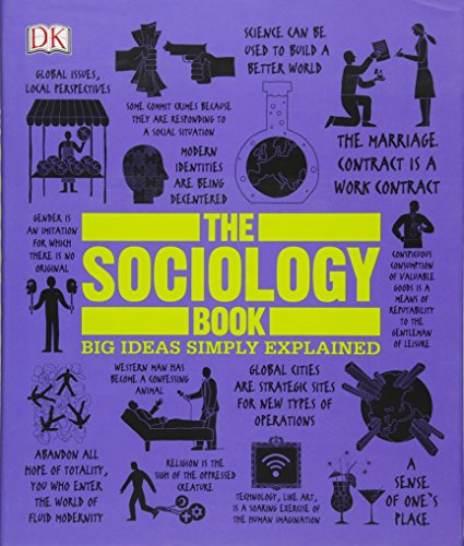 Pdf the sociology book big ideas simply explained the glass bead the sociology book big ideas simply explained malvernweather Gallery