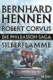 Die Phileasson Saga -... von Bernhard Hennen
