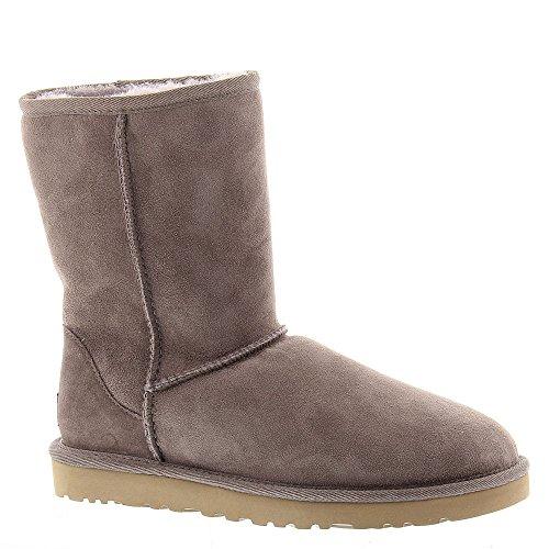 ugg-australia-classic-short-ii-boot-stiefel-women-stormy-grey-41