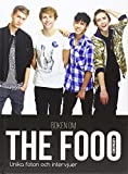 Boken om The Fooo Conspiracy : unika foton och intervjuer!