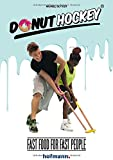 Donut Hockey®