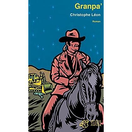 Granpa' (Romans)
