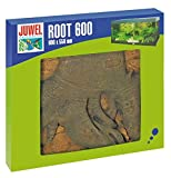 Juwel Aquarium 86917 Root 600 Rückwand