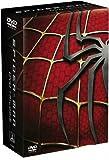 Spider-Man Trilogie kostenlos online stream
