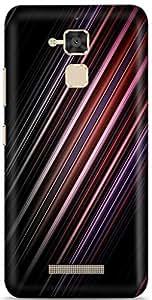 Expert Deal Best 3D Printed Hard Designer Mobile Case Cover Back Cover For Asus Zenfone 3 Max