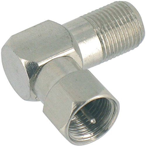 medtronic-438111-plug-with-seal-and-fitting-1-sheet-f-angled