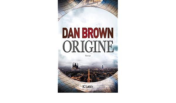 """Résultat de recherche d'images pour """"dan brown origin"""""""