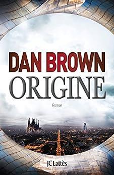 Origine (Thrillers) par [Brown, Dan]