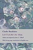 ISBN 1533212430