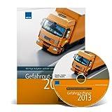 Gefahrgutplaner 2013: Wichtige Aufgaben frühzeitig planen und wirksam umsetzen