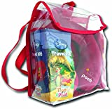 Disney Travel Kit Winnie the Pooh