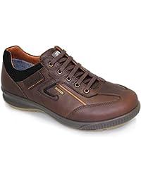Grisport Arran, Chaussures de Randonnée Basses Homme