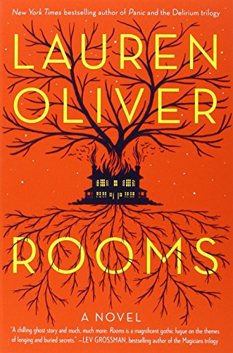 Rooms: A Novel -