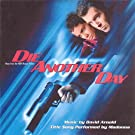 Die Another Day [Import anglais]