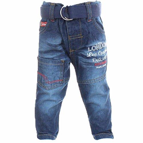 lee-cooper-pantalon-bb-garon-england-bleu-24-mois