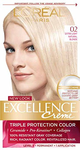 loreal-excellence-creme-haircolor-extra-light-natural-blonde-chemische-haarfrbungen