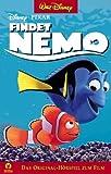 Findet Nemo [MC] [Musikkassette]