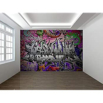 Collage of Music Wallpaper Mural Photo 38916455 budget paper
