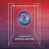 Artificial Memories [Explicit]