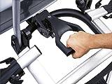 Thule 922020 Anhängerkupplungs-Fahrradträger - 6