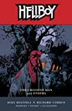 Image de Hellboy Volume 10: The Crooked Man and Others