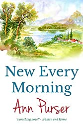 New Every Morning (Round Ringford)