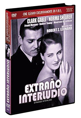 extrano-interludio-vos-dvd-1932-strange-interlude