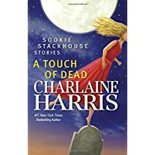 A Touch of Dead (Sookie Stackhouse Novels)