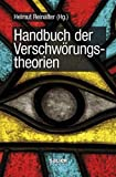 Handbuch der Verschwörungstheorien -