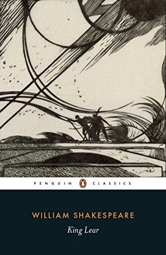 King Lear (Penguin Classics) por William Shakespeare