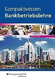 ISBN 3427335143