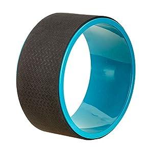 Unbekannt Deuser Sports Wheel für Yoga und Pilates, 121070, 121071