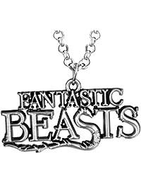Inception Pro Infinite Collar - Animales fantásticos - - Fantastic Beasts