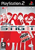 High School Musical 3: Fin de