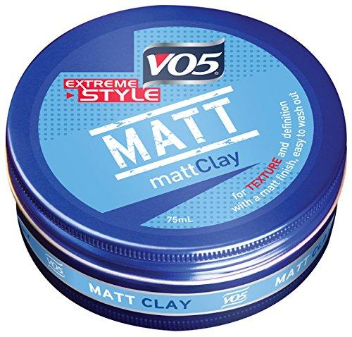 vo5-extreme-style-matt-clay-75-ml